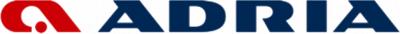 Adria logo image